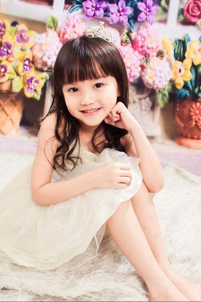 Bianca_Chung_Main