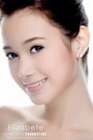 Elizabete_Kwong_Main