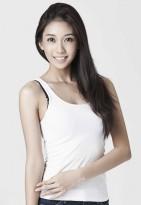 Kate Ng (8)