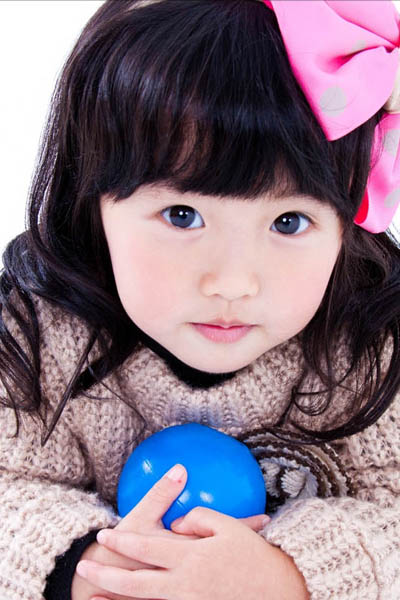 Celine_Yeung_Main