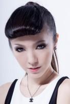 Elise_Wong_Main