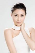 Emily_Cheung_Main