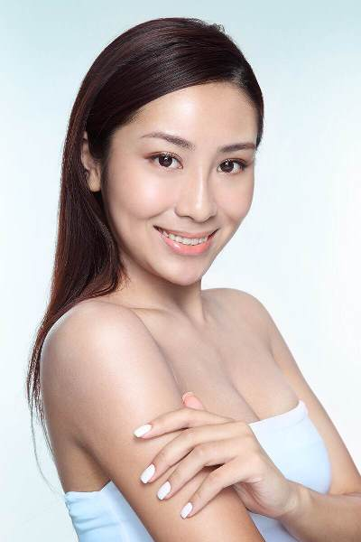 Hannah_Chan_Main
