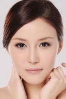 Hazel_Tong_main