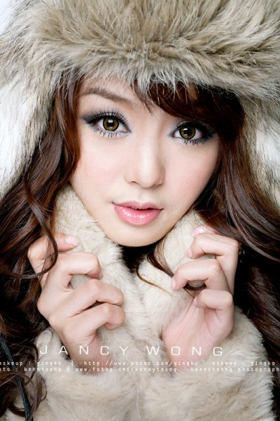 Jancy_Wong_Main