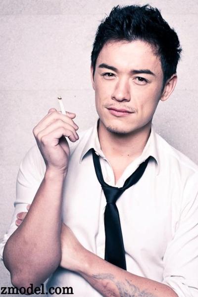 Lee_Tsui_Main