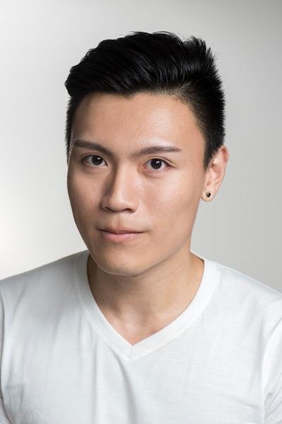 Matt_Chan_Main