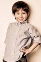 Matthew_Chan_Main