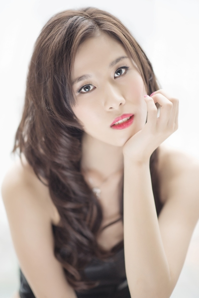Peggy_Yau_Main
