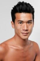Ren_Leung_Main