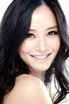 Stephenie_Chan_Main