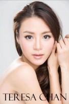 Teresa_Chan_Main