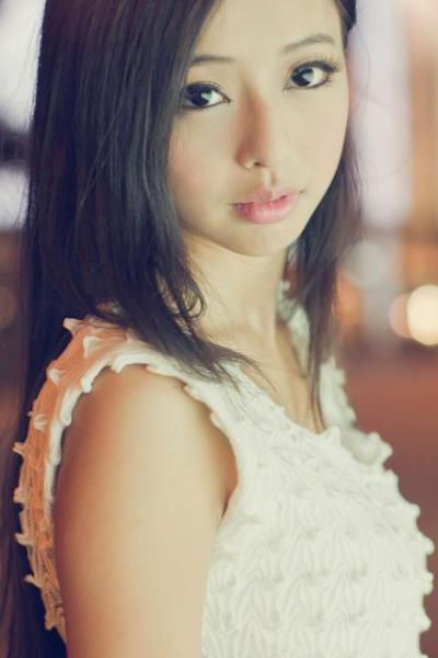 Viian_Wong_Main