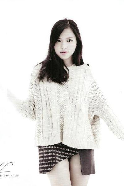Whitney_Leung_Main