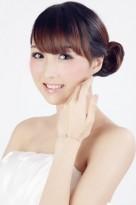 Yan_Chong_Main