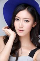 Yanyan_Cheung_Main