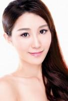 Zmodel Hong Kong based female model Nie Fung