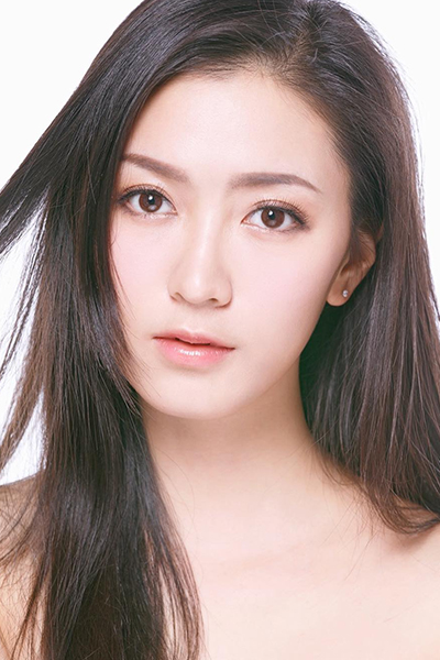 Zmodel Com Models Talents And Promoters Agency In Hong Kong