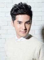 Alfred Chung Main