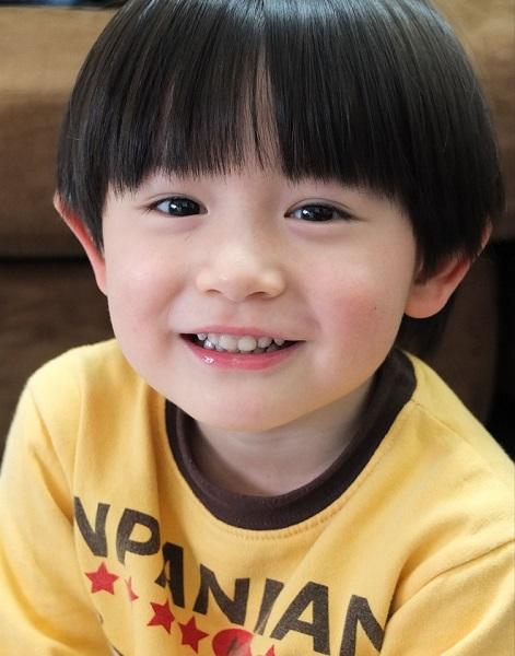 Bryan Cheng Main