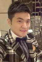 Tan Cheung Headshot