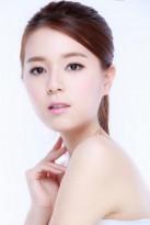 Eriko Ling Man Headshot