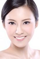 Kat Chan headshot
