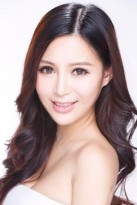 zmodel mandy ip headshot