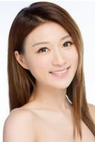 Zmodel Hong Kong based female model Mandy Pun