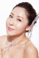 Zmodel Hong Kong based female model Nadya Lam
