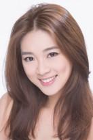Zmodel Hong Kong based female model Rei Ng