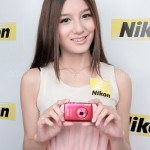 Works Photo